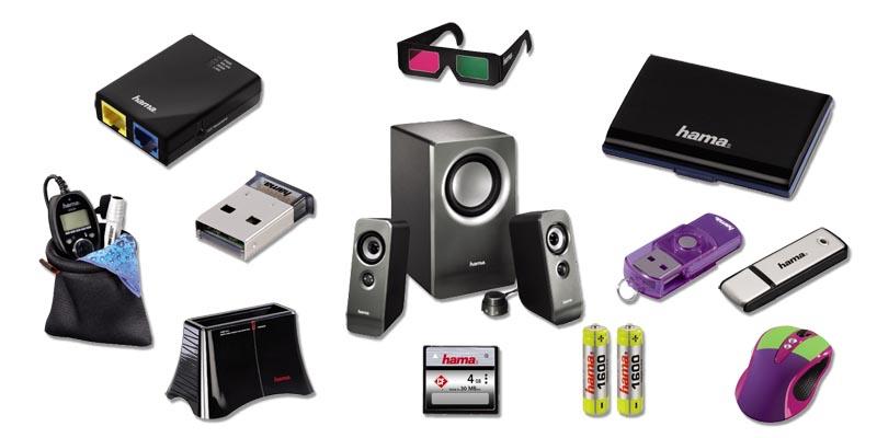 Hamaeshop.sk online predaj nemeckej značky Hama. Produkty - rámčeky a albumy fbd001cd1ae